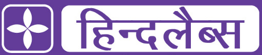 Mahahindlabs Hindi logo